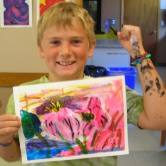 boy and painting - Copy (2)
