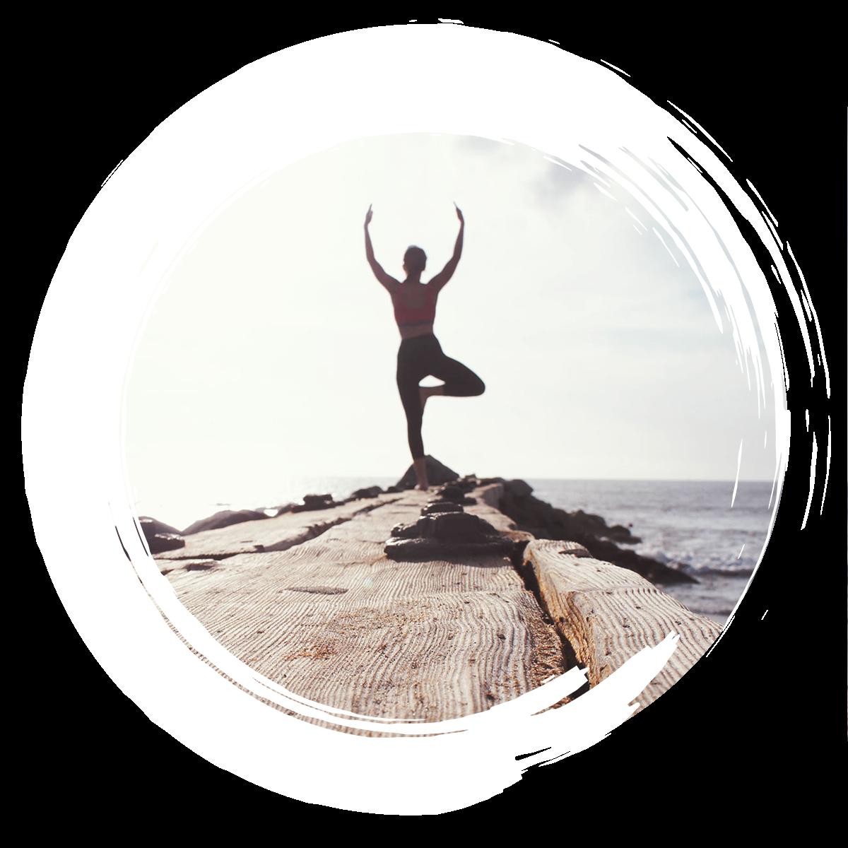 circle-mindfulness